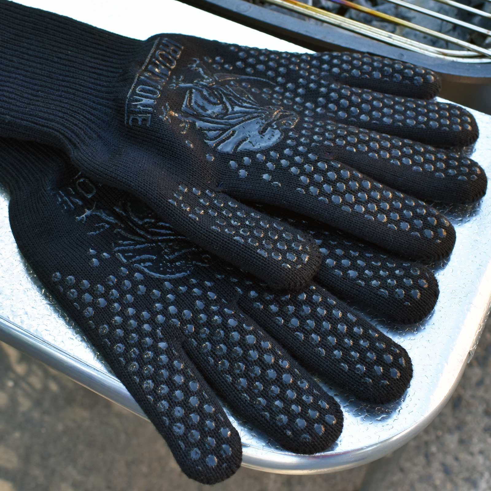 Ironstone-gloves-black3