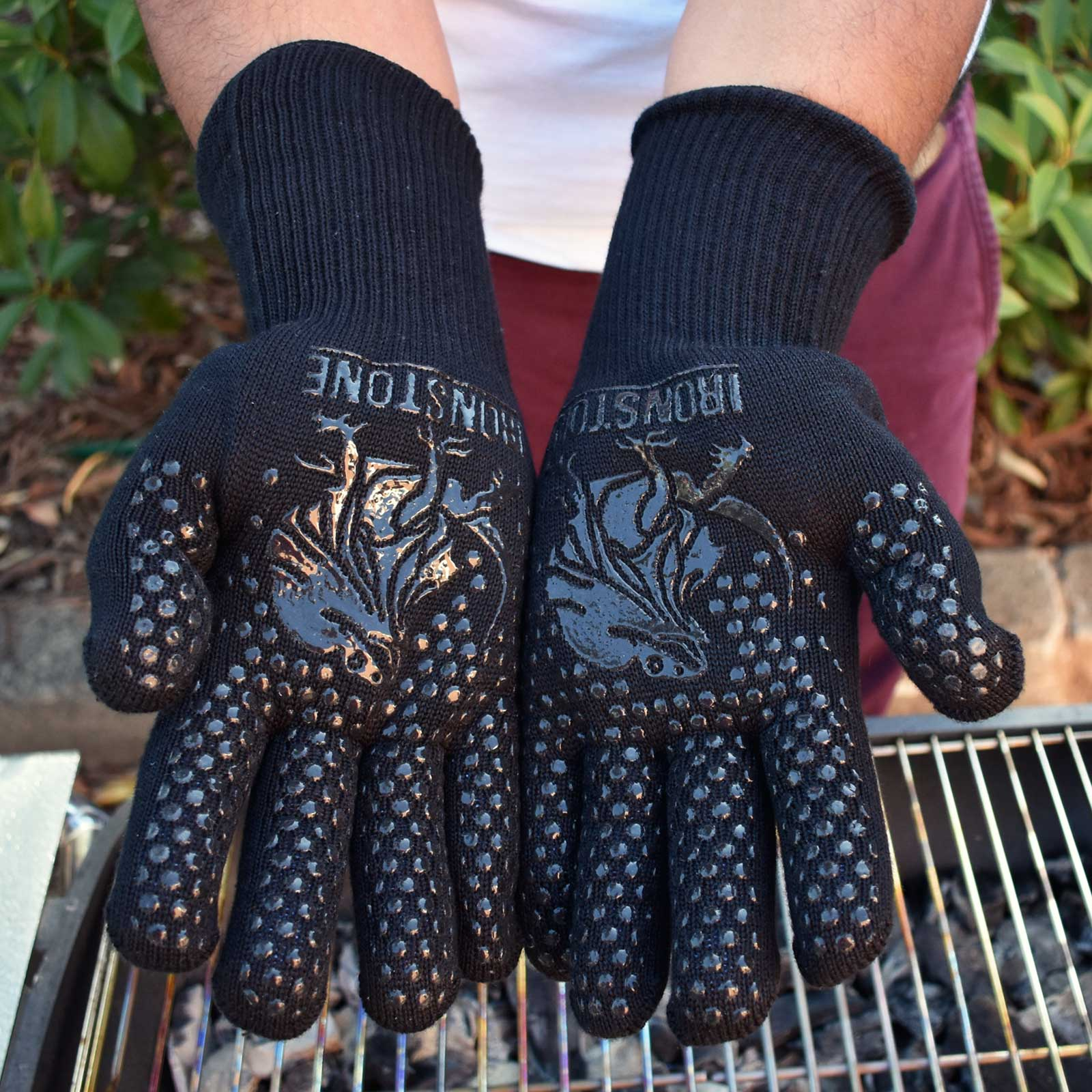 Ironstone-gloves-black4