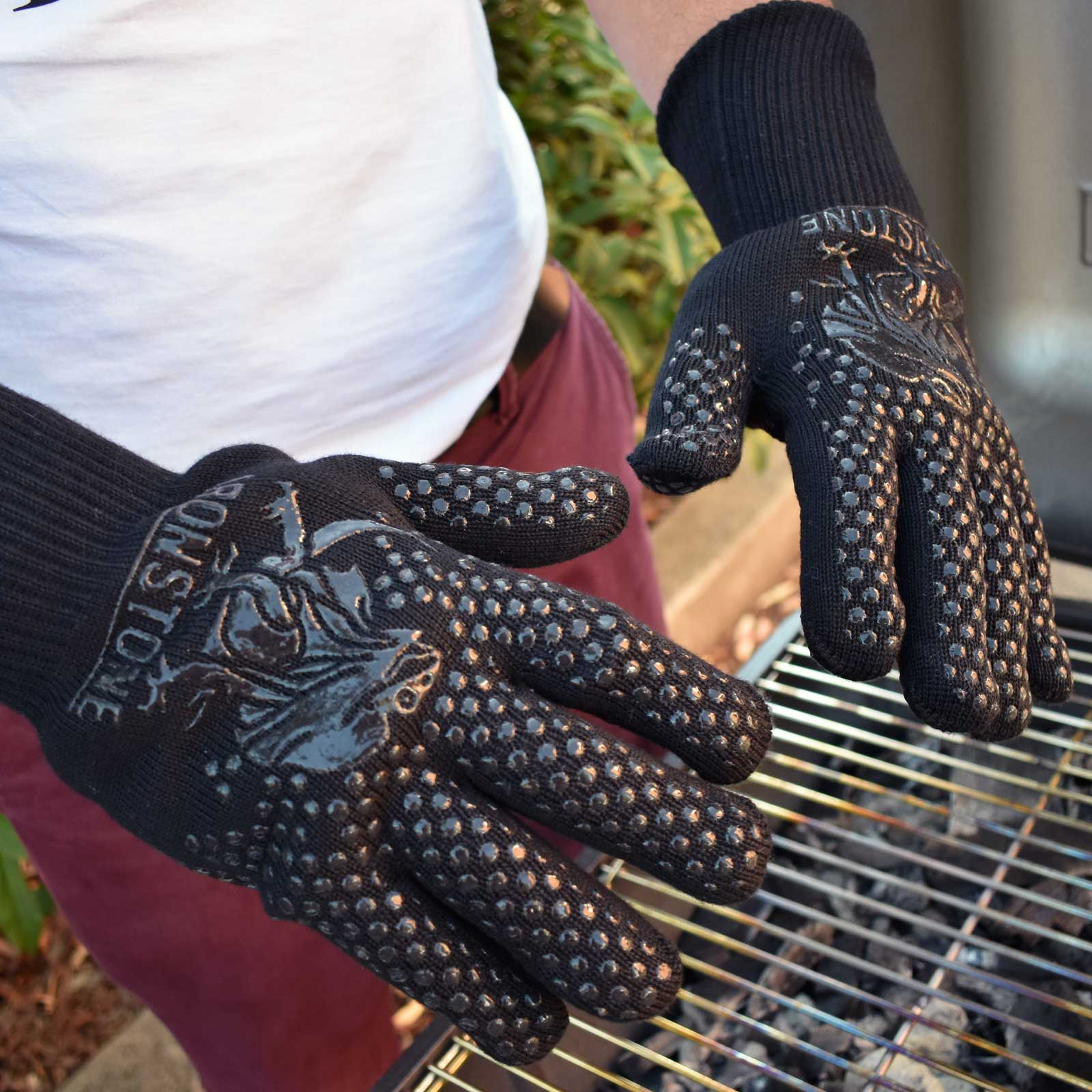 Ironstone-gloves-black5