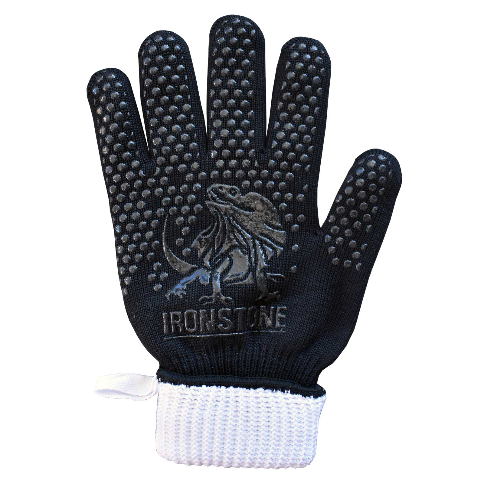 Ironstone-gloves-black7