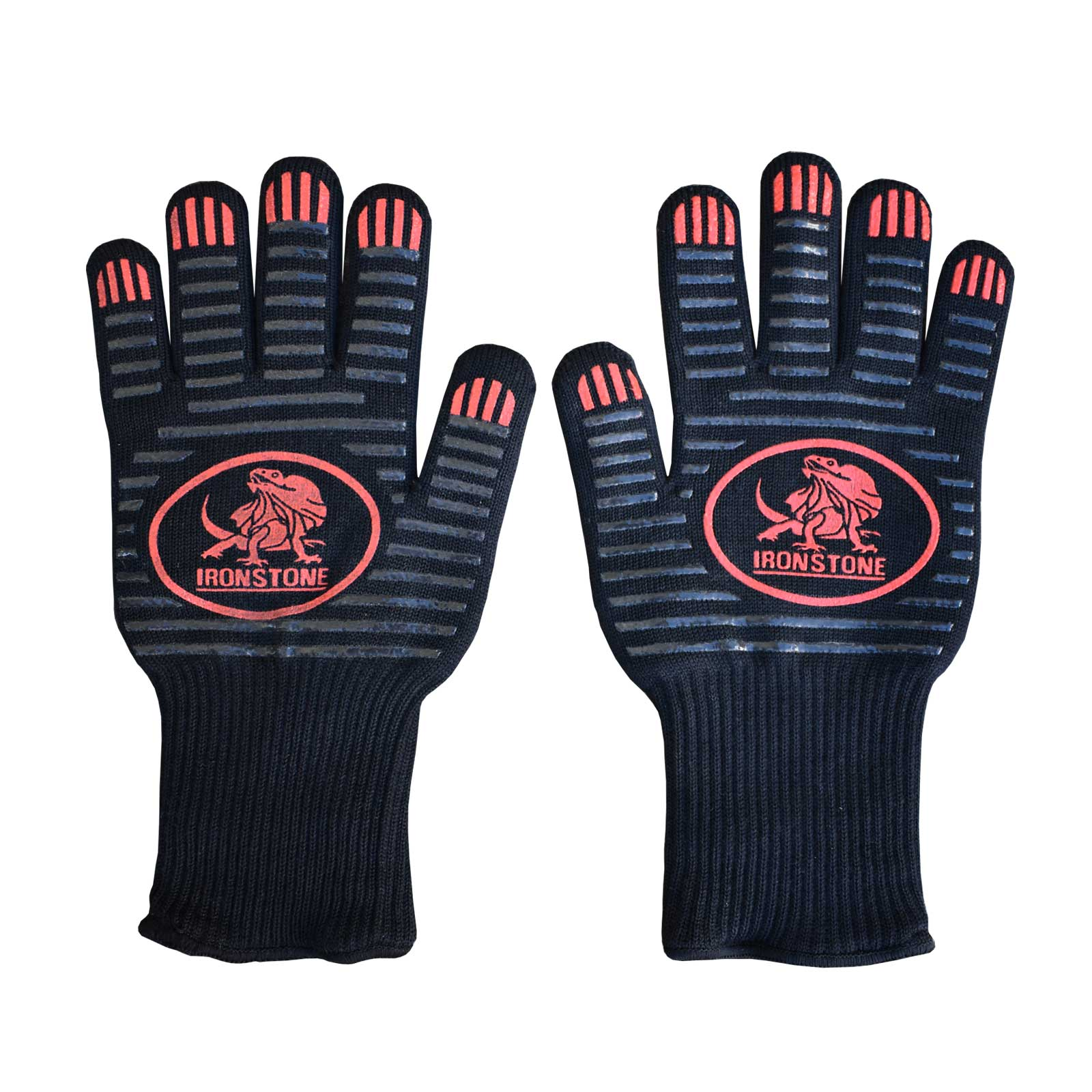 Ironstone-gloves-red2