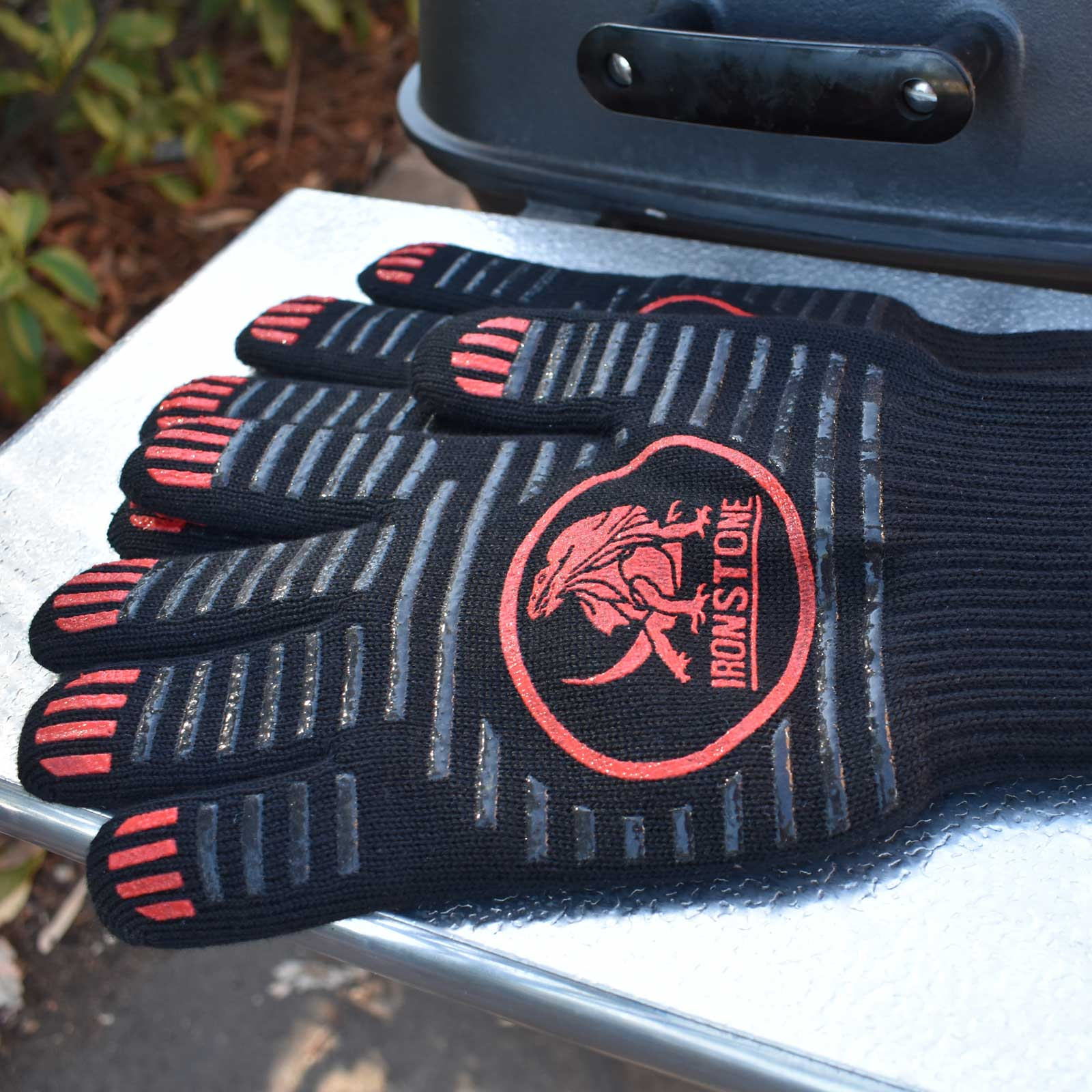 Ironstone-gloves-red3