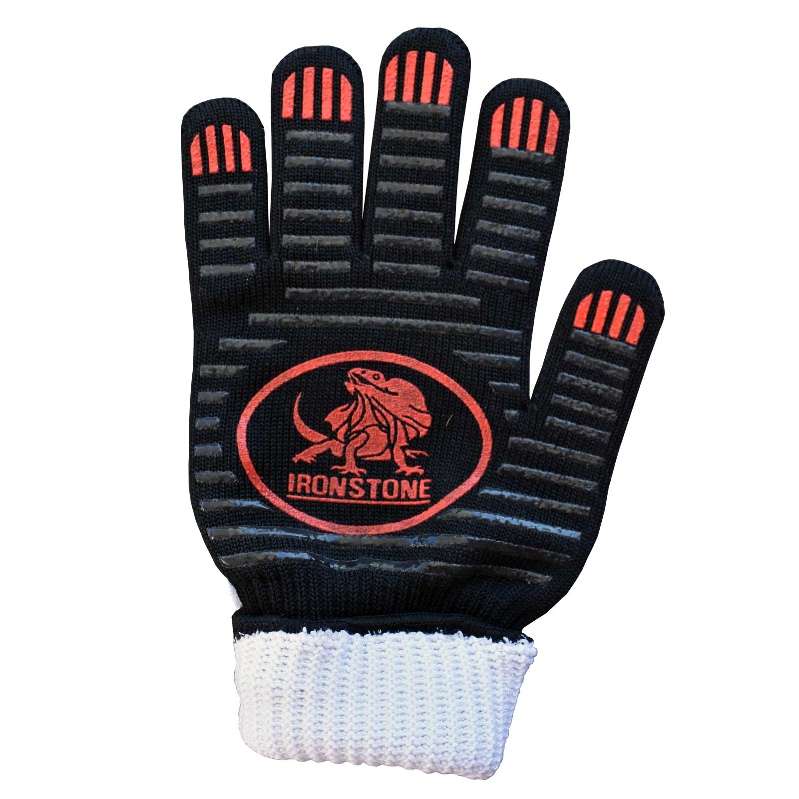 Ironstone-gloves-red7