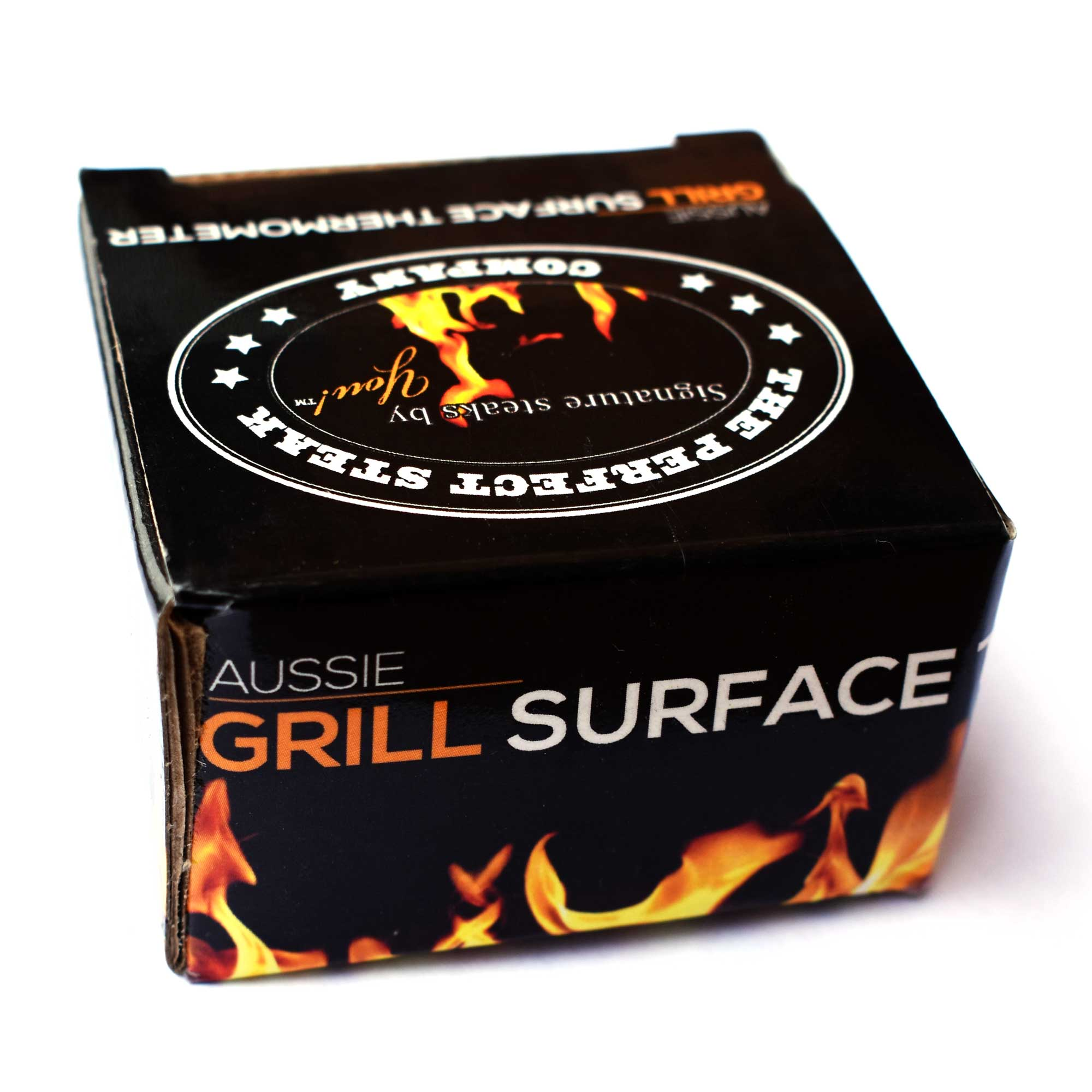 Grill-Surface-thermometer2