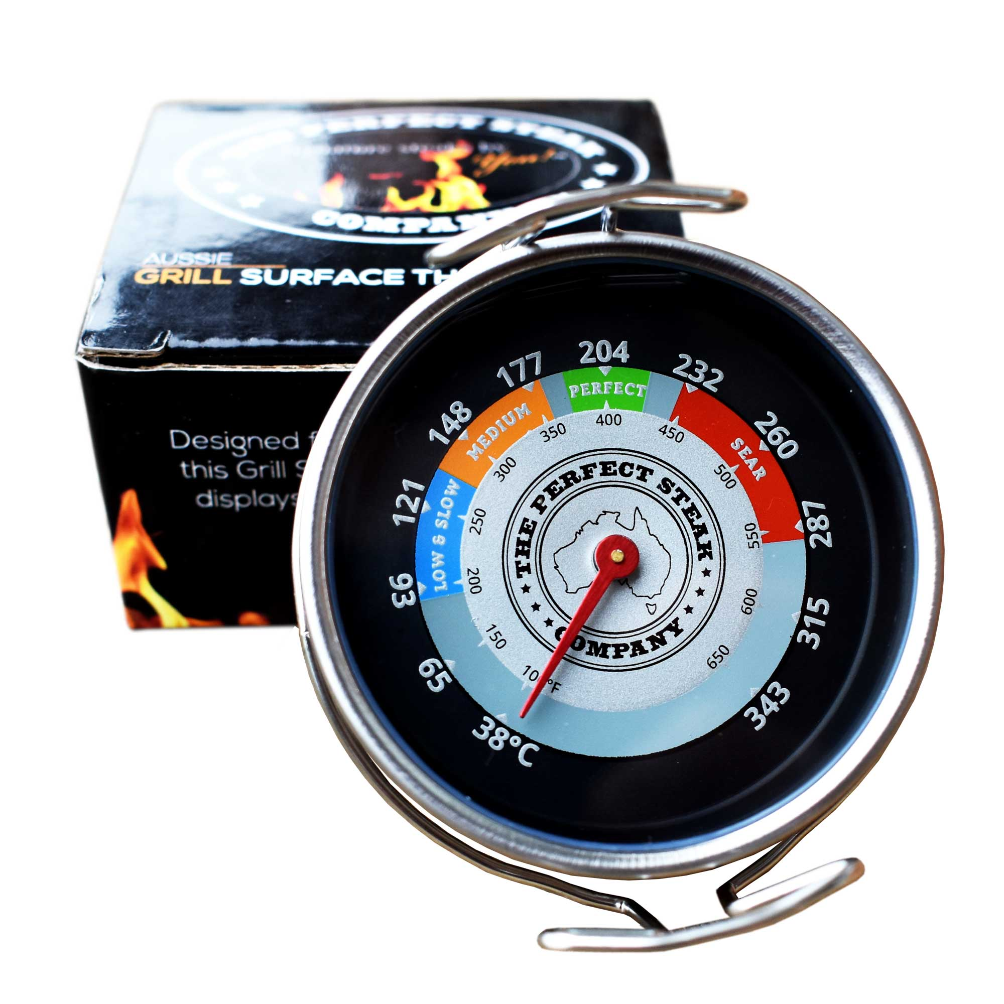 Grill-Surface-thermometer3