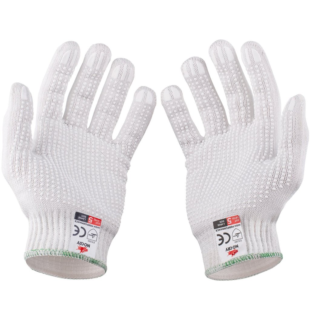 nocry-supercut-cut-resistant-gloves-with-grip-dots-17252906825_1024x1024