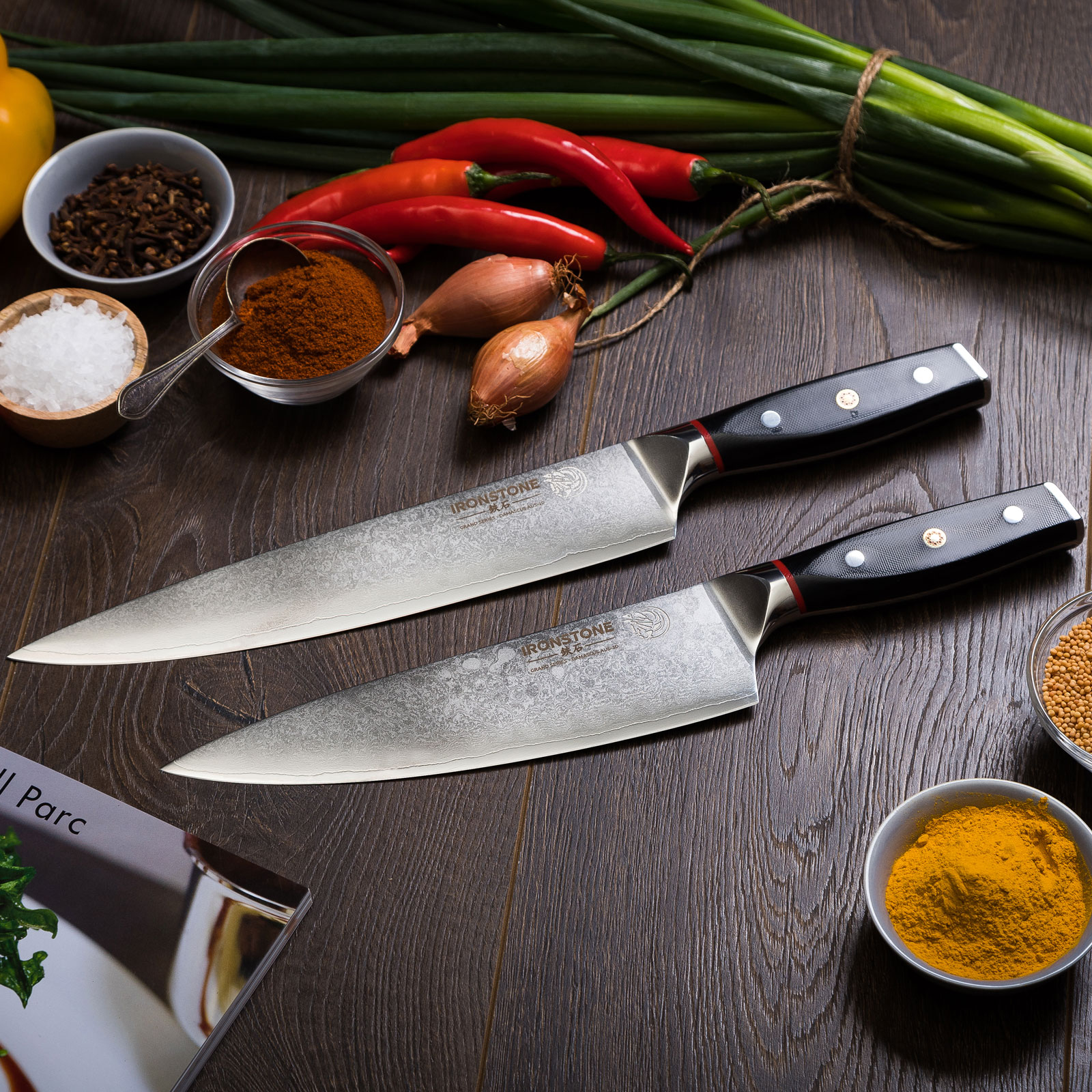 Ironstone-Chef-Knives3