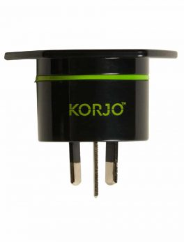 Korjo Reverse Adaptor Side