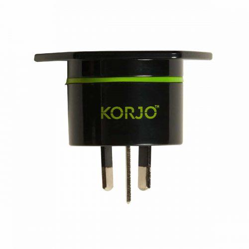 Korjo Reverse Adaptor Side